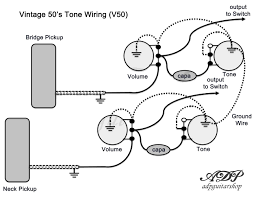 2014 les paul standard wiring diagram wiring diagram for you • 2014 gibson les paul standard wiring diagram gibson les guitar pickup wiring diagrams les paul classic