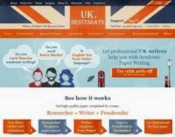 reviews and tips how to buy great research papers online bestessays com talented british research paper writers at your service