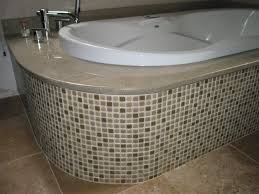 installing tile in bay area homes and small businesses since 1997