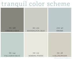 what color to paint office. best 25 office paint ideas on pinterest home white and colors what color to