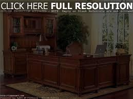 modular solid oak home office furniture. full size of office furniturefurniture beautiful home design and decoration using l shape modular solid oak furniture e