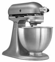 Good Kitchen Appliances Amazing Good Kitchen The Best Kitchen Appliances Also Kitchen For