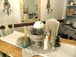 table centerpieces decorate dining room glass decorating ideas for home