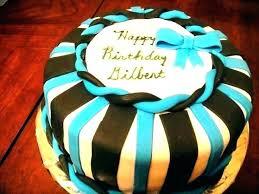 Men Birthday Cakes Designs Avtodayinfo