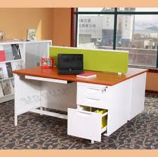 japanese office furniture. Lastest Design Japanese Office Furniture For Home And