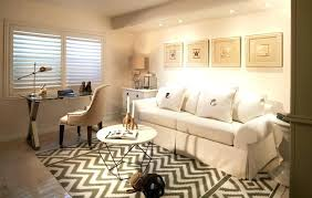 Guest bedroom office Living Room Guest Room Ideas Office And Spare Bedroom Ideas Full Size Of Bedroom Office Design Ideas Small Home Office Guest Office And Spare Bedroom Ideas Guest Room Dieetco Guest Room Ideas Office And Spare Bedroom Ideas Full Size Of Bedroom