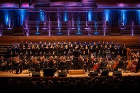 Maison Symphonique Place Des Arts