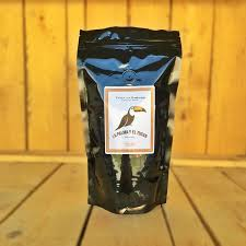 Exotic • rich • aromatic $ 18.00. One Of A Kind Ohenry S Purchases World Class Coffee Crop In Colombia Over The Mountain Journal