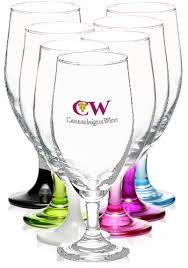 personalized drinking glasses. Contemporary Drinking Cordial Drinking Glasses  DG90 And Personalized S