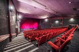 <b>Arrival</b> - 'The Hits Of <b>Abba</b>' - Roses Theatre Tewkesbury | <b>ARRIVAL</b> ...
