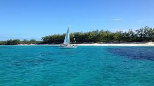 Things to See and Do in Nassau Paradise Island
