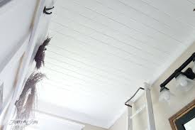 bathroom ceiling bathroom ceiling fans
