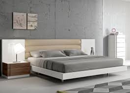 modern upholstered bed. Impressive 5 Things You Need To Think About Find The Perfect Upholstered Regarding Contemporary Bed Attractive Modern I