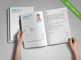 Iwork Resume Template Iwork Pages Resume Templates Fungramco Iwork Resume Templates Best 17