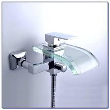 how to replace a bathtub spout shower diverter tub spout with shower tub spout with handheld shower faucets home design replacing bathtub spout tub spout