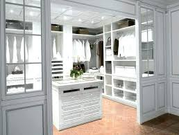 ikea walk in closet ideas. Modren Closet Walk In Closet Ikea Ideas Bedroom Organizers Image Of  Stylish Throughout Ikea Walk In Closet Ideas O