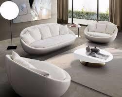 desiree furniture. Interior Design:Lacoon Sofa Desiree Furniture