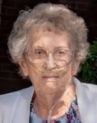 Obituary of Frances M. Johnson | Lakeside Memorial Funeral Home | S...