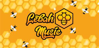 Download lagu mp3 terbaik 2019, gudang lagu mp3 terbaru gratis. Amazon Com Lebah Lagu Via Mp3 Lengkap Appstore For Android