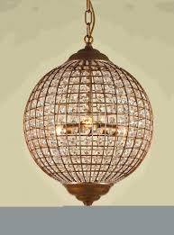 chandeliers glass ball chandelier post navigation previous spherical chandelier round glass ball chandelier glass ball chandelier