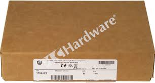 1756 if8 wiring solidfonts allen bradley 1756 ib16 wiring diagram diagrams and