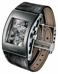 <b>Наручные часы</b> Hysek Kilada White <b>Gold</b> — купить по выгодной ...