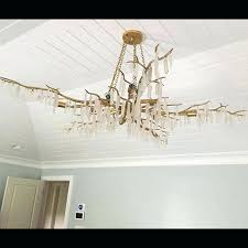 currey and company lighting fixtures. Currey And Company Lighting Fixtures Chandeliers Designer Accent Furniture More From . 3