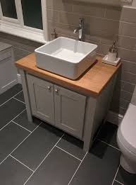 bathroom cabinet remodel. Bathroom Vanity Vanities Solid Wood Units Remodel Dazzling Cabinet L