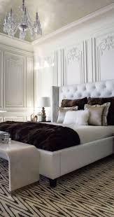 Master Bedroom By Kendall Wilkinson Exquisitely