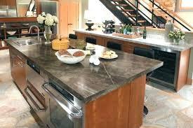 laminate countertop cleaner laminate cleaning vs laminate