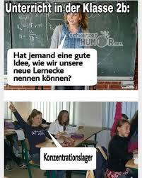Schwarzer Humor At Schwarzerhumororiginal Explore Instagram Photo