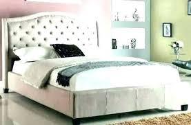 unique queen beds – forren.co