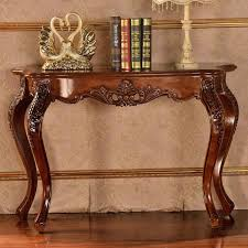 Antique sofa table for sale Marble Top Italian Antique Wood Hand Carved Console Table Buy Antique Console Table Goldwakepressorg Italian Antique Wood Hand Carved Console Table Buy Console Table