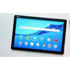 Shop bán Máy tính bảng Huawei Mediapad M5 Lite tuyệt đỉnh công nghệ