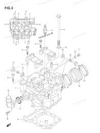 Stunning honda trx 200 wiring diagram photos the best electrical 1987 trx 125 electrical ponents 1987