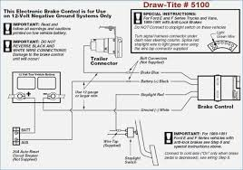 Wiring Diagram For Electric Brake Controller Save Fancy Reese as well Installation of a Trailer Brake Controller on a 2008 Chevrolet as well  moreover Reese Pilot Brake Controller Wiring Diagram Tekonsha Brake also Brake controller install   2014 Ram 1500   YouTube in addition Reese Trailer Brake Controller Wiring Diagram   releaseganji additionally Electric Trailer Brake Controller Wiring Plug   Circuit Connection also Reese Pod Brake Controller Wiring Diagram Elegant Tekonsha P3 Wiring further Amazon    Hayes 81725 Syncronizer Brake Control  Automotive likewise Reese Pod Wiring Diagram   House Wiring Diagram Symbols • besides Reese Pod 7746 Wiring Diagram   Circuit Wiring And Diagram Hub •. on reese pod ke controller wiring diagram