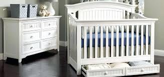 stylish nursery furniture. Simple Nursery Modern Nursery Furniture Home Banner Mid Century  Baby How To Create Ideas For   Throughout Stylish Nursery Furniture
