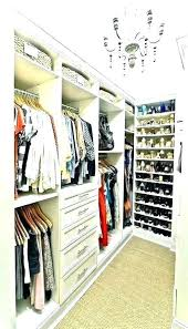 bedroom closet organizers walk in organization master ikea organizer ideas bathtubs over broadway rotten tomatoes o