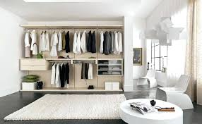 design walk in closet ikea inspiring closet idea for small bedrooms walk in wardrobe with white