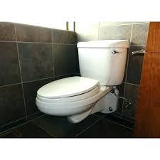 toilet seat color vintage colors standard toilets champion 4 linen cadet chart discontinued kohler 1992