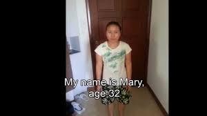 discrimination against maids in singapore photo essay project discrimination against maids in singapore photo essay project