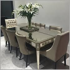 elegant 8 seater dining table set idea 621526 table ideas throughout throughout 8 seater dining table plan