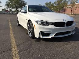 BMW Convertible 2015 bmw m4 white : Stock 2015 BMW M4 1/4 mile Drag Racing timeslip specs 0-60 ...