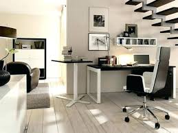 office room feng shui. Feng Shui Color For Office Home Room  Using Earthy Elements