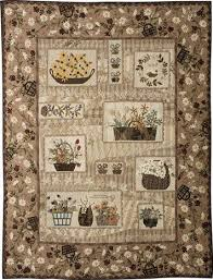 111 best AQS quilts images on Pinterest | Quilt art, Animal quilts ... & Shows & Contests: Paducah Show - AQS Quilt Shows and Contests, Quilting  Memberships Adamdwight.com