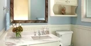 bathroom remodel orange county. Contemporary Remodel Bathroom Remodel Orange County Alluring  Contractors Saint To Bathroom Remodel Orange County R