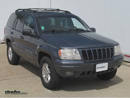 1998 jeep grand cherokee trailer wiring harness wiring diagram jeep wrangler tow wiring harness diagram and hernes
