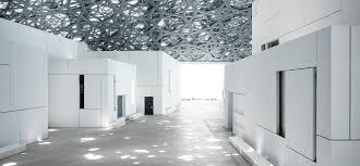 Lighting Design Jobs Sydney Innovative Led Lighting Solutions And Lighting Management