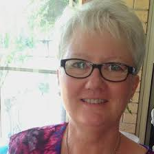 Dianne Cahill (cahill4993) – Profile | Pinterest