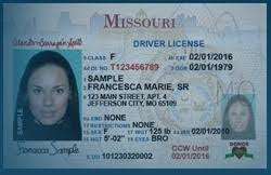 Eagle Id With Act - To Period 9 Grace 93 The Comply Extended Real Missouri's